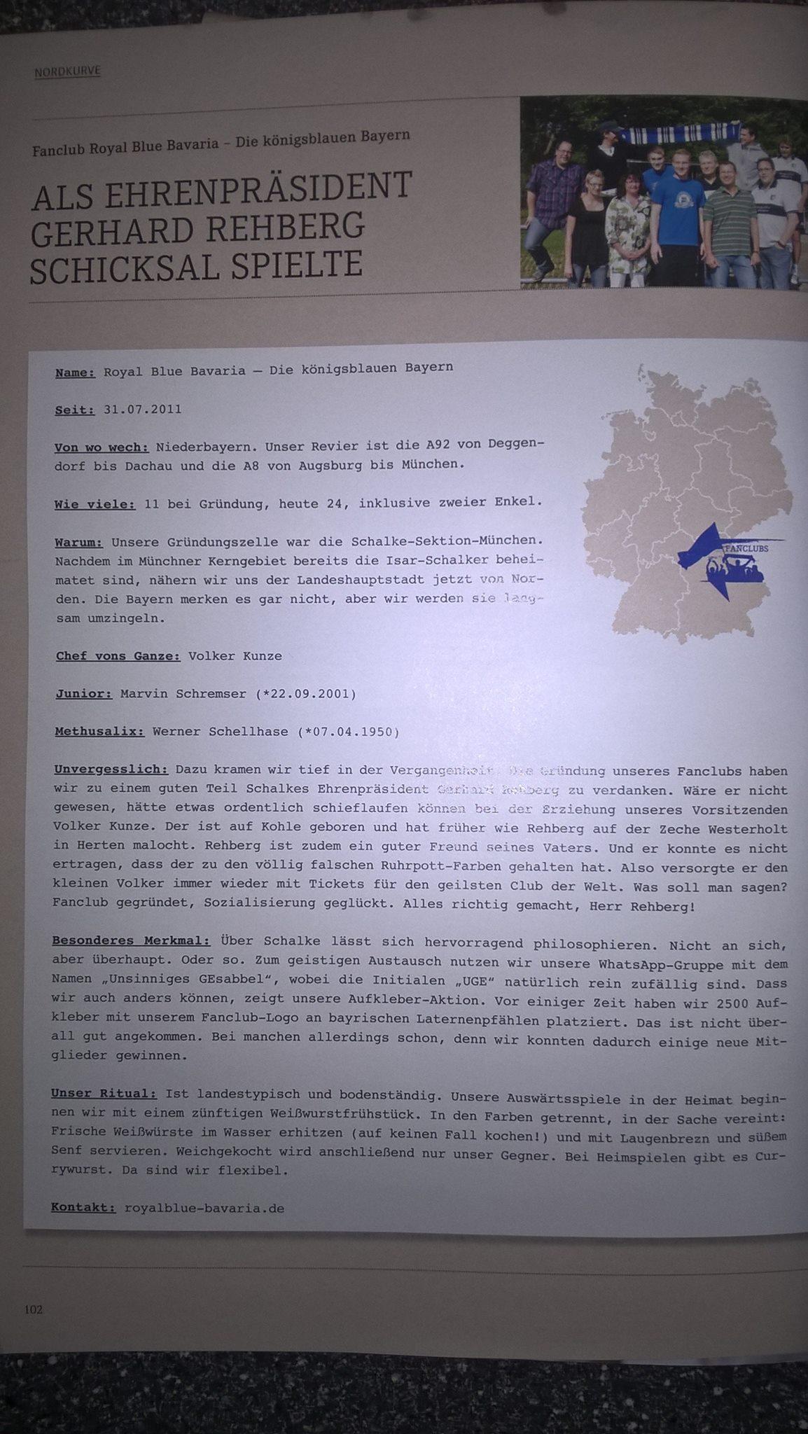 RBB Kreisel